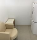 スーパーセンタートライアル新富店の授乳室・オムツ替え台情報