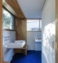 いちぼし堂(2階奥)の授乳室・オムツ替え台情報