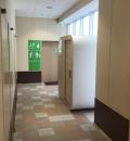 フレスタモール カジル岩国(1階)の授乳室・オムツ替え台情報