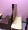 イオン東根店(2階 赤ちゃん休憩室)の授乳室・オムツ替え台情報