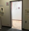 岩下の新生姜ミュージアム(1F)の授乳室・オムツ替え台情報