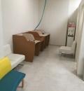 きりしま国分山形屋(4F)の授乳室・オムツ替え台情報