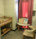 奈良県女性センター(2F)