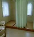 長崎市 いこいの里 あぐりの丘の授乳室・オムツ替え台情報