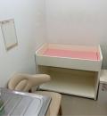 西松屋 呉広店(1F)の授乳室・オムツ替え台情報