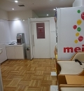 アミュプラザ長崎(2F)の授乳室・オムツ替え台情報