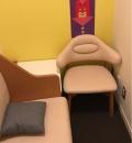 久留米シティプラザ(1F)の授乳室・オムツ替え台情報
