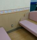 トイザらス  長岡店(2F)の授乳室・オムツ替え台情報