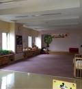 オホーツク文化交流センター エコーセンター2000(2F)の授乳室・オムツ替え台情報