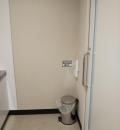 ロイヤルホームセンター(1F)の授乳室・オムツ替え台情報