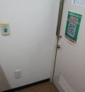 ビバホーム武蔵浦和駅店(2F)の授乳室・オムツ替え台情報