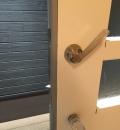 イオンタウン新船橋(2階)の授乳室・オムツ替え台情報