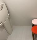 武蔵野クリーンセンター見学コースの授乳室・オムツ替え台情報