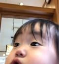 華屋与兵衞 葛西中央通り店(1F)のオムツ替え台情報