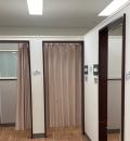 キッズリパブリック倉敷店ベビールーム(1F)の授乳室・オムツ替え台情報