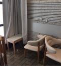 堺市民センター(1F)の授乳室・オムツ替え台情報