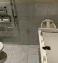 ザ・ペニンシュラ東京(5F)の授乳室・オムツ替え台情報