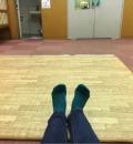 高円寺地域区民センター(1F)の授乳室・オムツ替え台情報