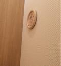東京ディズニーランド(ワールドバザール)の授乳室・オムツ替え台情報