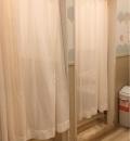 ららぽーと甲子園(ピンウィールコート 2F)の授乳室情報