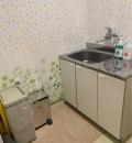 マルナカ南国食品館内(1F)の授乳室情報