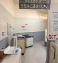 イオン 鴨川店(2F)の授乳室・オムツ替え台情報