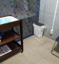 うらり産直センター(2F)の授乳室・オムツ替え台情報