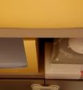 たまひよの写真スタジオ 代々木店の授乳室・オムツ替え台情報