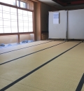 成田観光館(2F)の授乳室情報