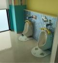 大和高田市民交流センター(3F)の授乳室・オムツ替え台情報