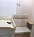 アピタ御嵩店(ラスパ御嵩 内)(2F)の授乳室・オムツ替え台情報