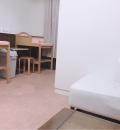 ハウステンボスの授乳室・オムツ替え台情報