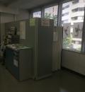 神田運転免許更新センター(3F)の授乳室情報