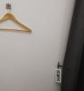 UNIQLOパーク横浜ベイサイド店(3F)の授乳室・オムツ替え台情報