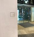 新宿武蔵野館(3階)のオムツ替え台情報