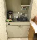 川崎競輪場(1F)の授乳室・オムツ替え台情報