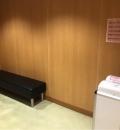 BIGBOX(ビックボックス)高田馬場(1F)の授乳室・オムツ替え台情報