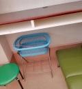 JA広島総合病院(2F)の授乳室・オムツ替え台情報