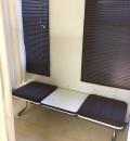 狭山稲荷山公園管理事務所(1F)の授乳室情報