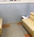 イオンモール宮崎(イオン2Fベビー用品売場奥)の授乳室・オムツ替え台情報
