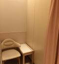三井アウトレットパーク 幕張(A-SITE 1階)の授乳室・オムツ替え台情報