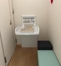 神奈川県立保土ケ谷公園(1F)の授乳室・オムツ替え台情報