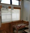 まちの駅新・鹿沼宿の授乳室・オムツ替え台情報