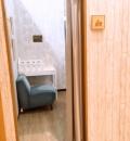 テトテテ(1F)の授乳室・オムツ替え台情報
