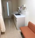 帝京大学病院(2F)