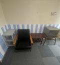 津山こども保健部すこやか・こどもセンター(3F)の授乳室・オムツ替え台情報