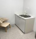 エアポートウォーク名古屋(1F)の授乳室情報