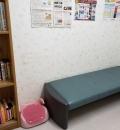 みやぎ生活協同組合 柳生店(1F)の授乳室・オムツ替え台情報