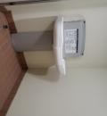 滑石ローソン(1F)のオムツ替え台情報