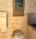 ホームセンターコーナン綾川店の授乳室・オムツ替え台情報